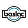 BASF baslac®