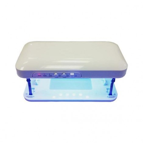 Лампа CS UV