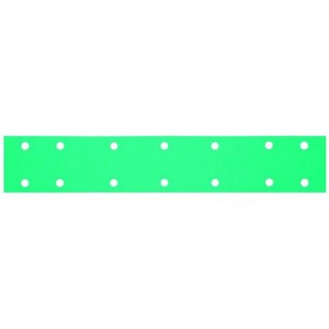 Шкурка за ренде-Green.14д.Р150 - 1