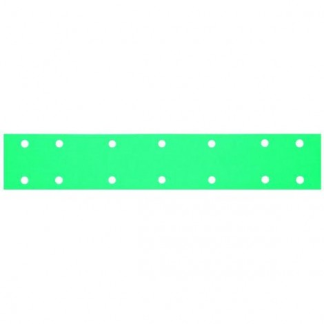 Шкурка за ренде-Green.14д.Р240 - 1