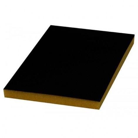 Блокче ProFlex Neptune Pad 70x120x7