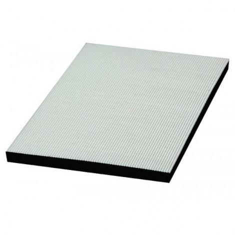 Блокче ProFlex Neptune Pad 78x123x5 soft