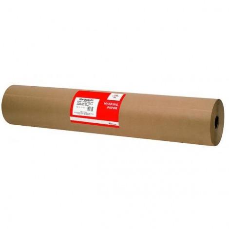 Руло хартия-Top - 0.2/450