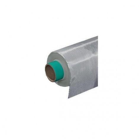 Стъклена тъкан G 163 - 1