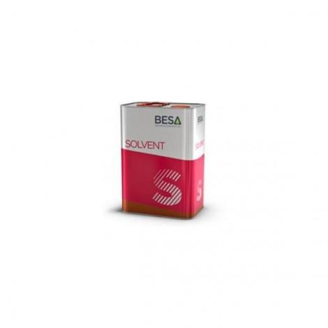BESA БЕ-Обезмаслител SD 7-1 L 1Л