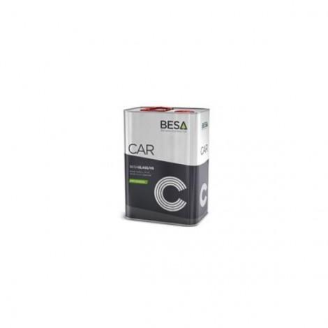 BESA БЕ-Лак Besa-Glass HS -1 L 1Л