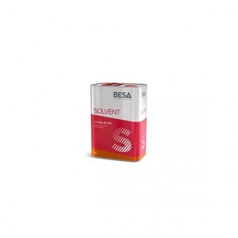 BESA БЕ-Обезмаслител SD 7-5 L 5Л