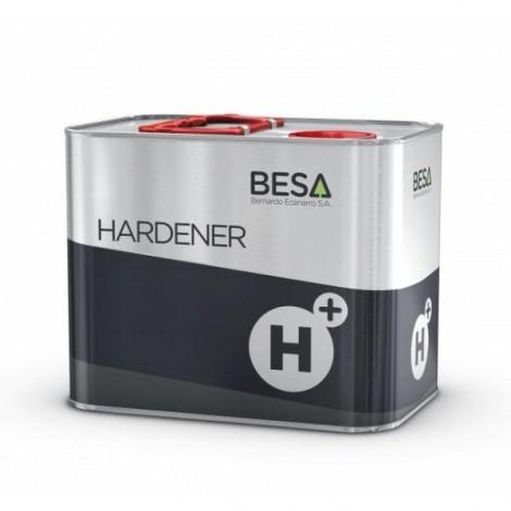 BESA БЕ-Втвърдител UHS Е-253 бърз -2.5 2.5Л