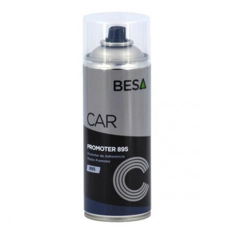 BESA БЕ-Спрей за пластмаса Promoter 895 0.4БР