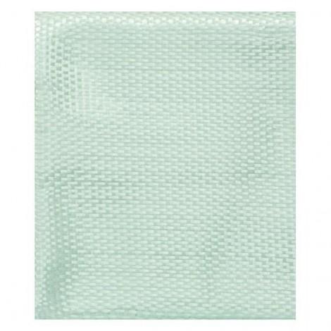 Стъклена тъкан - 0.5