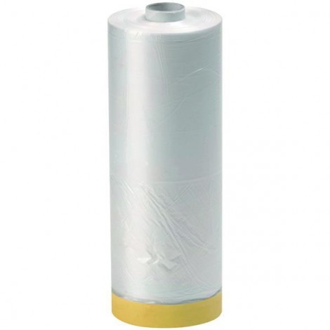 Фолио с тиксо 0.55*33м - 1