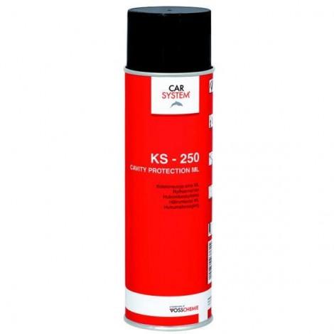 Консервант за кухини-спрей KS-250 - 0.500