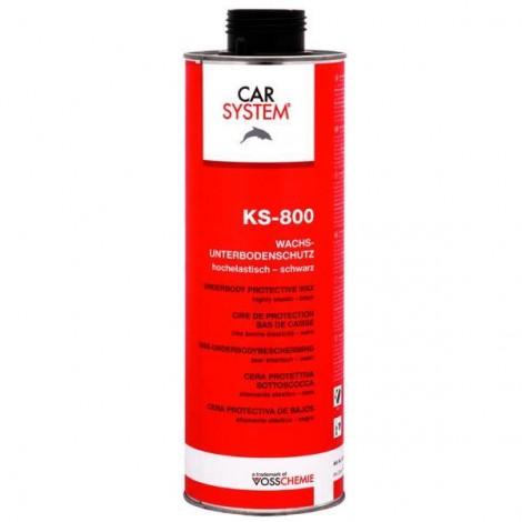 Антикор вакса KS800 - 1