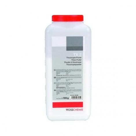 Прах тиксотропен ТХ2 - 0.100