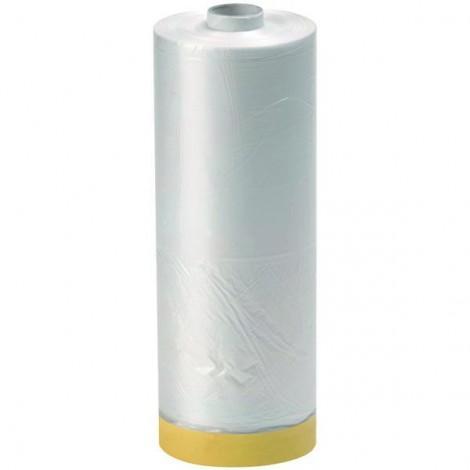 Фолио с тиксо 2.66*20м - 1