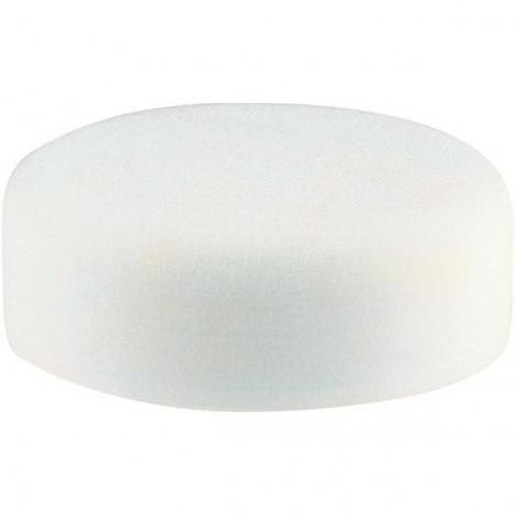Полиргъба бяла - 150/50