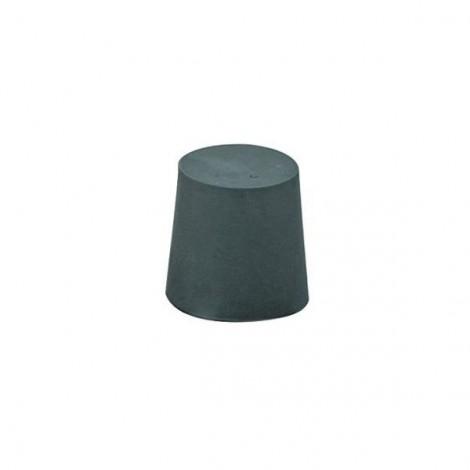 Блокче - 1
