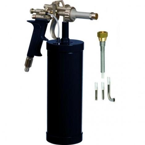 Пистолет защита - 1