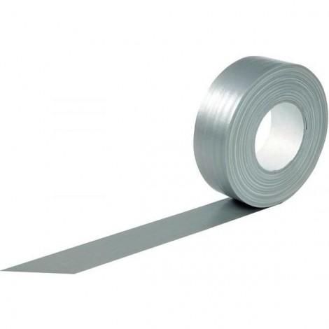 Тиксо сребърно 50мм - 1