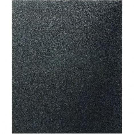 Шкурка водна-Si-карбид Р600 - 100