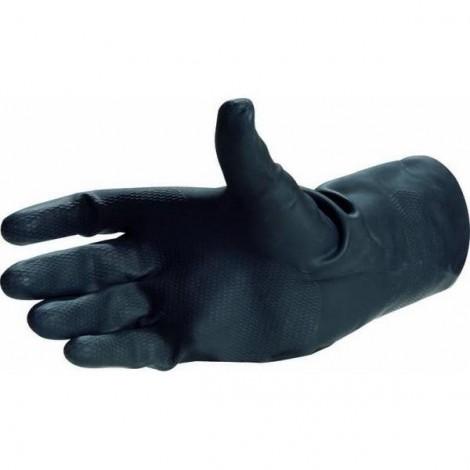Ръкавици Neopren XL - 1