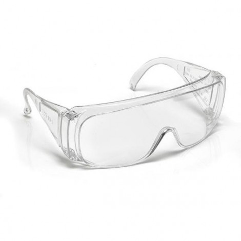 Очила предпазни - 1