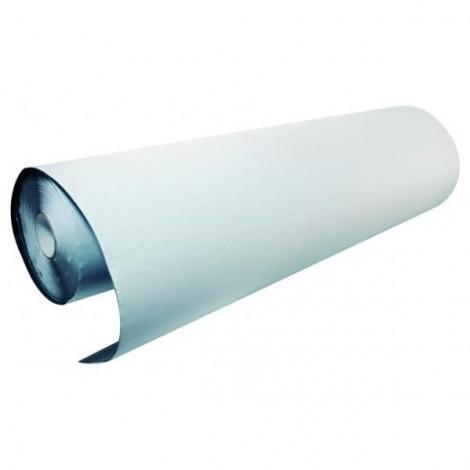 Фолио шумоизолиращо 0,75х10 - 1