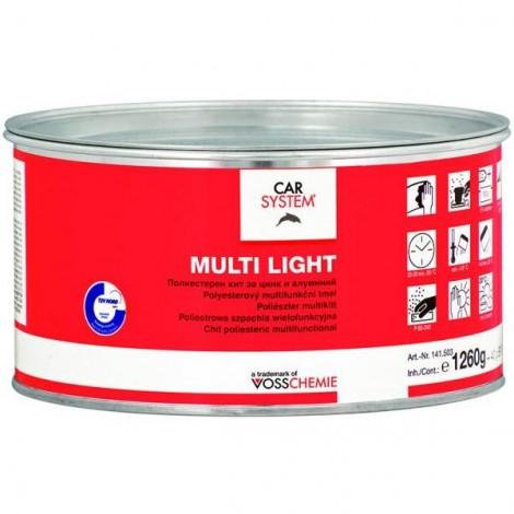 Кит Multi Light - 1.3 kg.