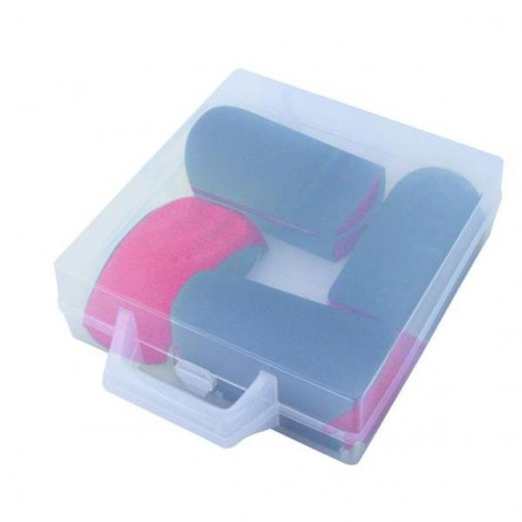 Блокчета комплект - 1
