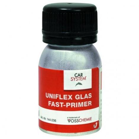 Грунд UNIFLEX GlasFast,30ml - 1