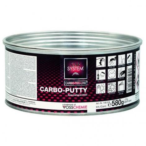 Кит CARBO - 1.2 кг.