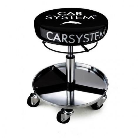 Стол професионален Carsystem