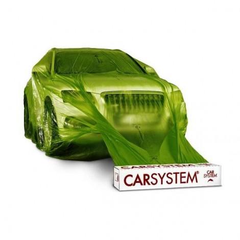 Фолио MMIR - 5x120 зелено