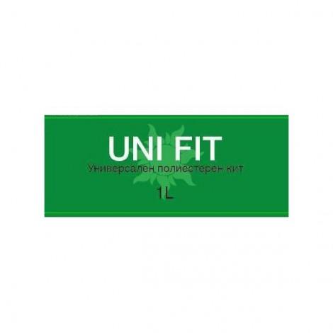 Кит UNI FIT - 1L