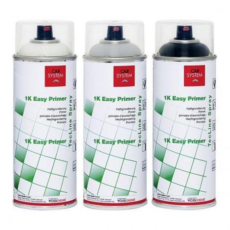 Спрей 1K EASY PRIMER черен- 400 ml