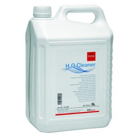 Обезмаслител CS H2 O Cleaner  5L