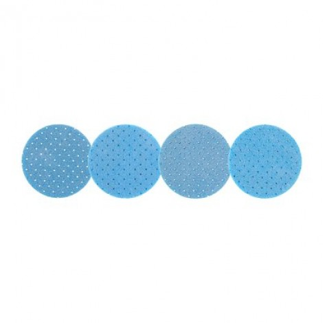 Мат диск 3M Flexible Foam Disc