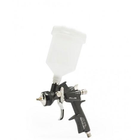 F160-PLUS/S Пистолет за боядисване