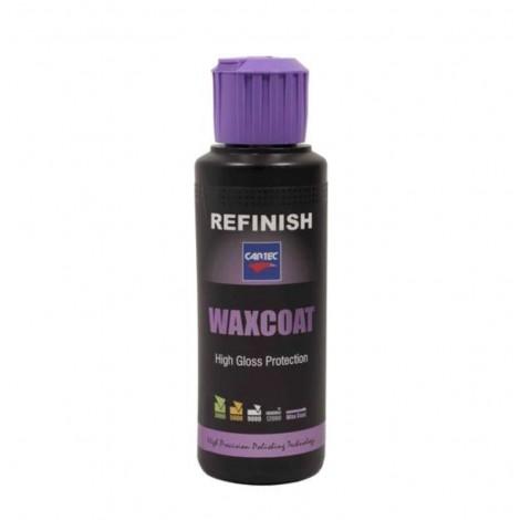 Мини вакса Cartec Waxcoat 150 гр.