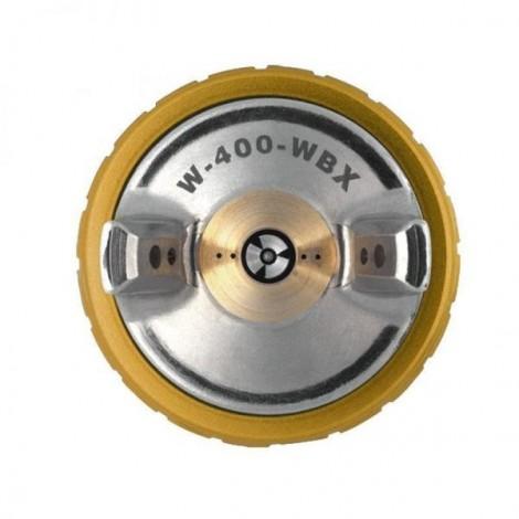 IWATA Капачка за W400 WBX