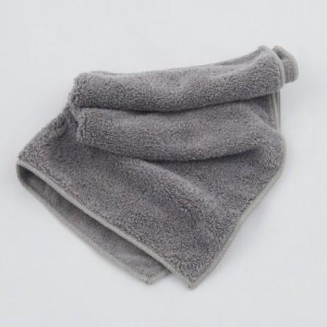 Koch Chemie - Микрофибърна кърпа - сива