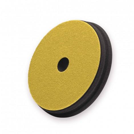 Fine Cut Pad Ф150 - Средно твърда полираща гъба