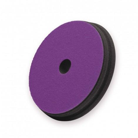 Micro Cut Pad Ф150 - Мека полираща гъба