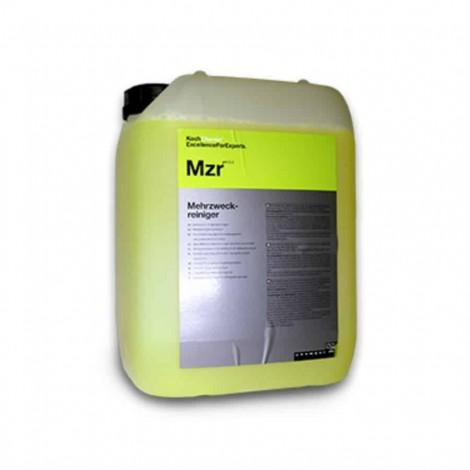 Mzr- Mehrzweckreiniger - Почистващ препарат за интериор