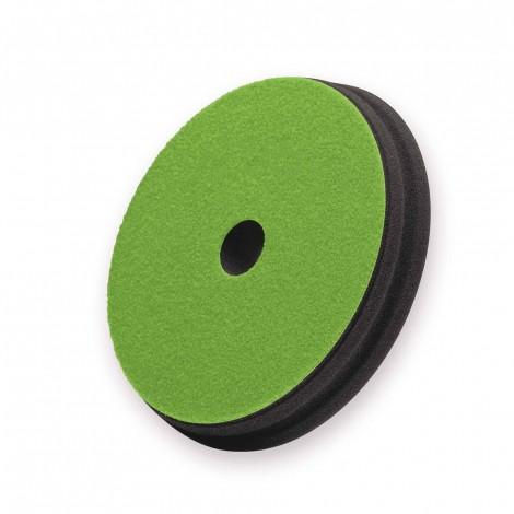 Polish & Sealing Pad Ф150 - Много мека полираща гъба
