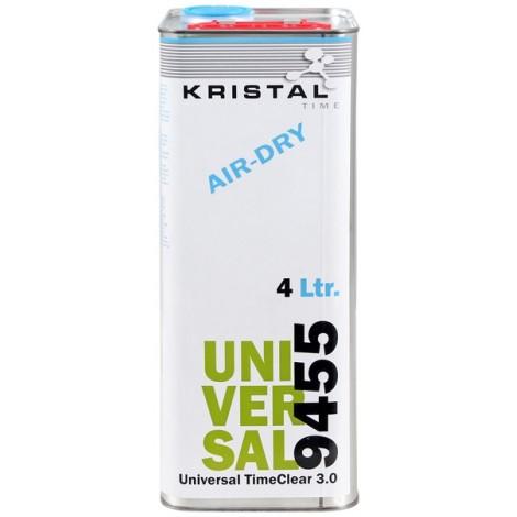 KRISTAL Universal TimeClear 3.0 EXPRESS