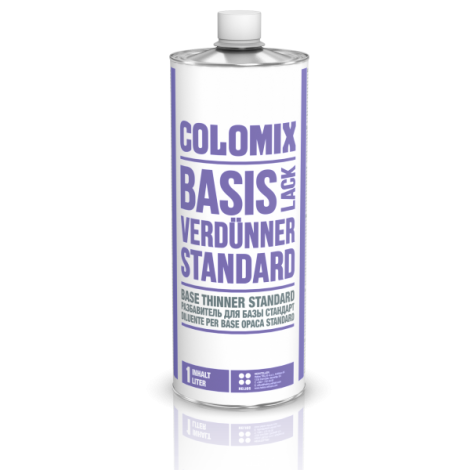 Colomix Разредител за база