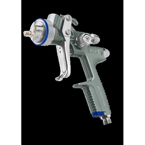 SATA jet 100 B Пистолет за боядисване