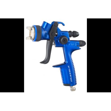 SATAjet 1500 B Пистолет за боядисване