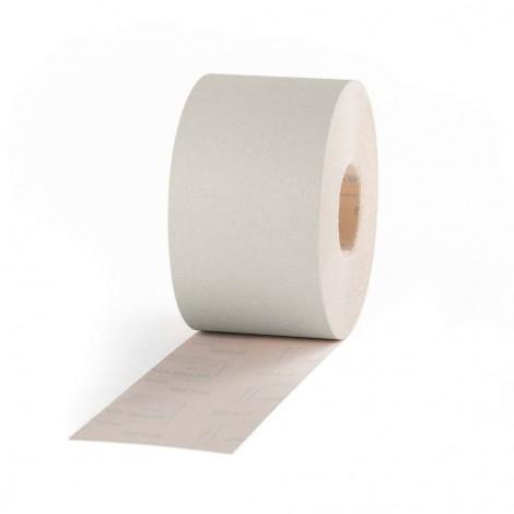 Smirdex Бяла шкурка Velcro руло - h71 мм